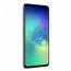 Смартфон Galaxy S10e, Samsung / 128 GB