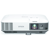 Projector Epson EB-2265U