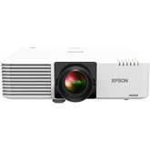 Проектор Installation Series EB-L400U, Epson