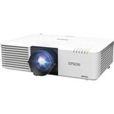Projektors Installation Series EB-L400U, Epson