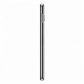 Viedtālrunis Galaxy S10e, Samsung / 128 GB
