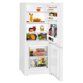 Холодильник, Liebherr / высота: 137 см