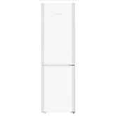 Холодильник, Liebherr / высота: 181 см