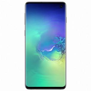 Viedtālrunis Galaxy S10, Samsung / 128 GB