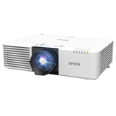 Projektors Installation Series EB-L610W, Epson