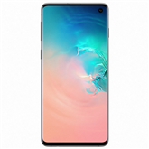Смартфон Galaxy S10, Samsung / 512 GB