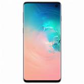 Smartphone Samsung Galaxy S10 Dual SIM (512 GB)