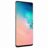 Viedtālrunis Galaxy S10, Samsung / 512 GB