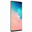Viedtālrunis Galaxy S10+, Samsung / 512 GB