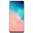 Viedtālrunis Galaxy S10+, Samsung / 1 TB