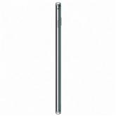 Viedtālrunis Galaxy S10+, Samsung / 128 GB