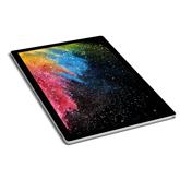 Portatīvais dators Surface Book 2, Microsoft