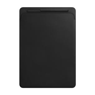 Ādas apvalks priekš iPad Pro, Apple / 12.9