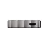 Ārējais SSD disks My Passport SSD, Western Digital / 256GB