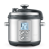 Pressure & slow cooker Sage the Fast Slow™ Pro