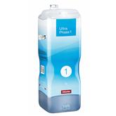Šķidrais veļas mazgāšanas līdzeklis UltraPhase 1, Miele