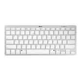 Bezvadu klaviatūra Nado, Trust
