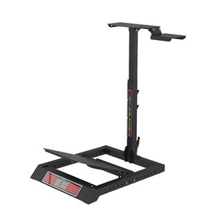 Wheel stand Next Level Racing Wheel Stand Lite