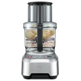 Virtuves kombains the Kitchen Wizz™ Peel & Dice, Sage