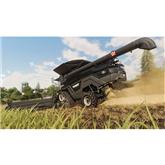 Spēle priekš Xbox One Farming Simulator 2019