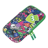 Nintendo Switch bag Hori Splatoon 2