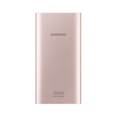 Portatīvais barošanas avots, Samsung / 10000 mAh