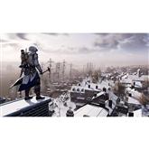 Spēle priekš Xbox One, Assassins Creed III + Liberation Remastered