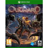 Spēle priekš Xbox One, Outward