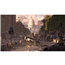 Spēle priekš PC Tom Clancys: The Division 2