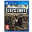 Spēle priekš PlayStation 4, Days Gone