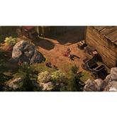 Spēle priekš PC, Desperados III