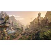 Spēle priekš Xbox One, Elder Scrolls Online: Elsweyr