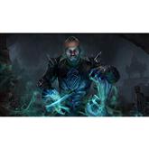 Spēle priekš PC, Elder Scrolls Online: Elsweyr