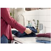 Ultraskaņas traipu tīrīšanas zīmulis Perfect Care, Electrolux