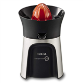 Citrus press Vitapress, Tefal