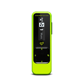 MP3 player Neon Green, EnergySistem / 8 GB