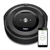 Robot vacuum cleaner iRobot Roomba E5