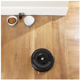 Robots putekļu sūcējs Roomba E5, iRobot