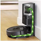 Robots putekļu sūcējs Roomba i7+, iRobot