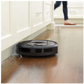 Robots putekļu sūcējs Roomba i7, iRobot