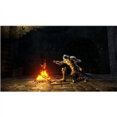 Spēle priekš Xbox One, Dark Souls Trilogy