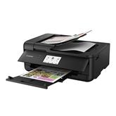 Daudzfunkciju tintes printeris PIXMA TS9550, Canon