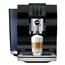 Espresso kafijas automāts Z6, JURA