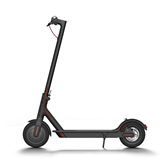 Elektriskais skūteris Mi Electric Scooter, Xiaomi