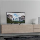 43 Full HD LED televizors, Sony