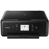 Daudzfunkciju tintes printeris PIXMA TS6150, Canon