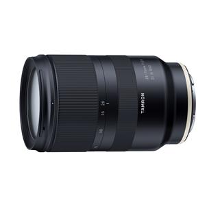 Objektīvs 28-75mm / F2,8 DI III RXD priekš Sony, Tamron