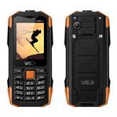 Мобильный телефон Wigor H ZERO / Dual SIM