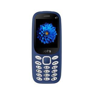 Mobilais telefons Joys S8 / Dual SIM