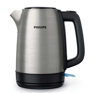 Kettle Philips Daily Collection HD9350/91